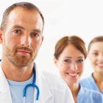 5 osobina koje trebate tražiti kod privatnih doktora