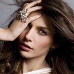 8 najbolje čuvanih tajni prekrasne kose