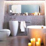 30 ideja za mala i funkcionalna kupatila
