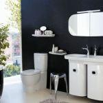 Dizajn kupatila: 30 ideja koje oduzimaju dah