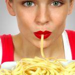4 navike zbog kojih dijeta nema efekta