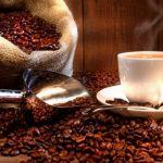 10 genijalnih načina da iskoristite običnu kafu