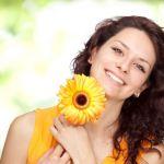 7 navika zdravih, srećnih žena