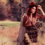 6 modnih trendova koje možete nositi ove jeseni