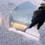 Vožnja zimi: 5 trikova za vlasnice automobila