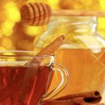 Med i cimet: Magični napitak koji topi kilograme