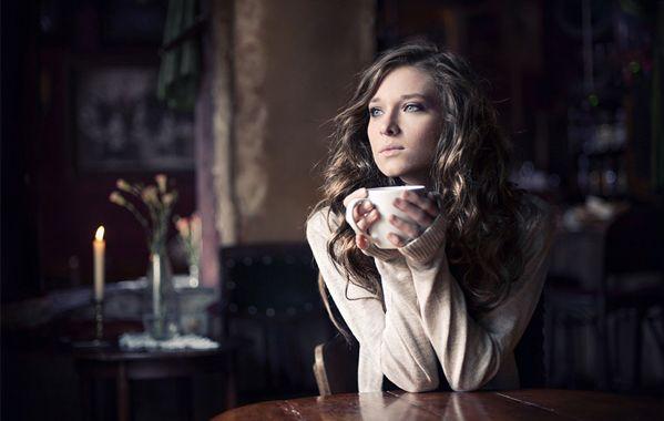 5 stvari koje svaka mlada žena treba da zna