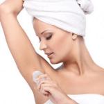 3 rasprostranjene hemikalije koje mogu uzrokovati rak dojke