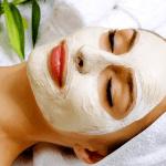 Savršena maska od žumanceta za sve tipove kože