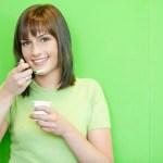 6 namirnica za gubitak kilaže i jačanje imuniteta