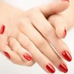 Prirodno: 6 kućnih lijekova za slabe i krhke nokte