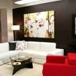 5 detalja koji će od dobre sobe napraviti fantastičnu