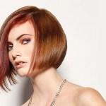 Februar: 12 trenutno najpopularnijih frizura