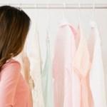 5 zlatnih pravila oblačenja