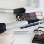 9 grešaka u šminkanju zbog kojih izgledate starije