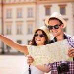 50 stvari koje svi zaslužujemo od veze