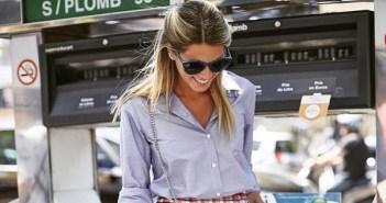 4 modna izbora koja vas čine starijima nego što jeste (plus jednostavna rješenja!)