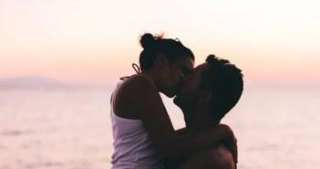 5 karakteristika parova koji traju