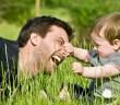 Biće sjajan_7 znakova da će vaš čovjek biti odličan otac