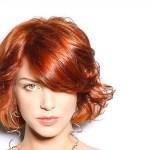 Januar: 10 trenutno najpopularnijih frizura
