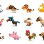 Kineski horoskop: Šta vaša godina rođenja govori o vama