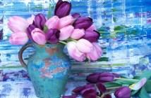 15 činjenica koje ljubitelji tulipana treba da znaju