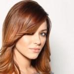April: 10 trenutno najpopularnijih frizura