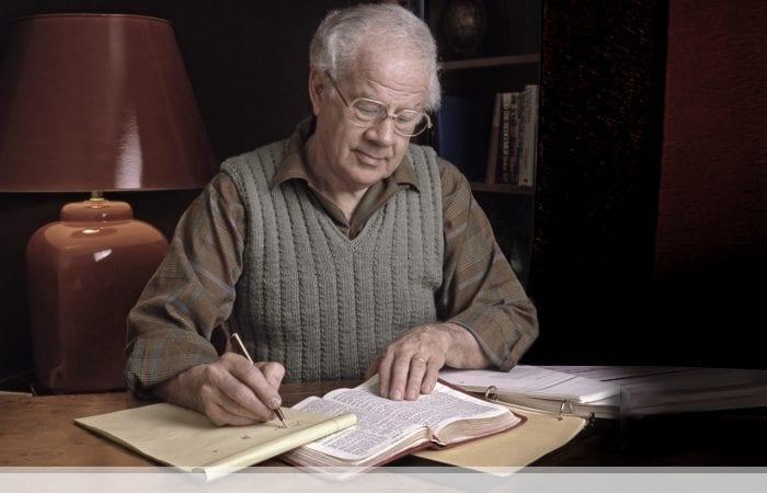 Predicas cristianas escritas y predicaciones escritas mejor conjunto