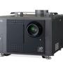 NEC 3200S