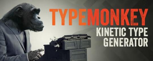 typemonkeyart
