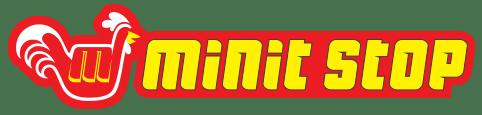 MinitStop-Logo