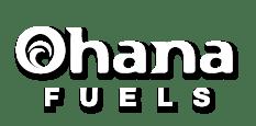Ohana-logo