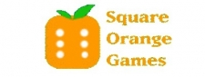 square-orange-logo