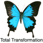 total transformation hypnosis