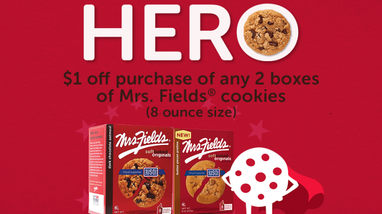 mrs_fields_heros_coupon3