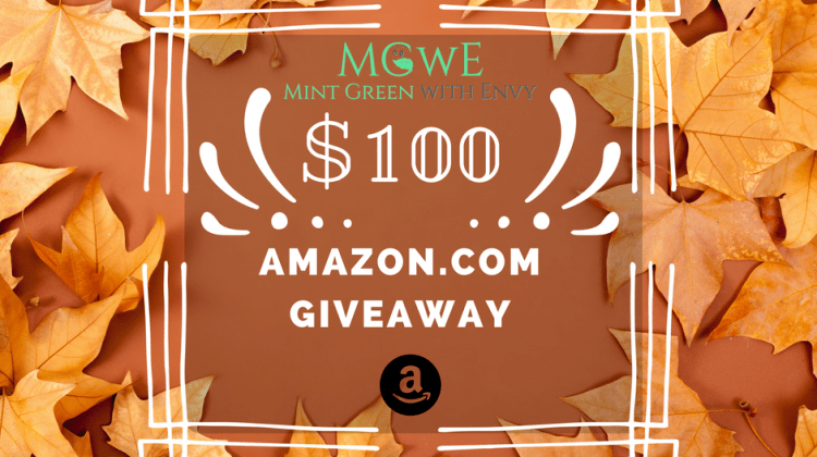 100-amazon-com-giveaway