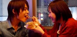 Japon : Louez une amie pour 50 euros de l'heure