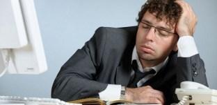 Bore-out : Il attaque son employeur car il s'ennuie au travail