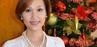 Les Philippines: une transsexuelle prochainement au Congrès?
