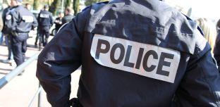 Paris : Scandale suite à la fouille d'un handicapé à la gare de Lyon