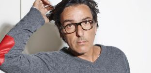 Yvan Attal fustige le Festival de Cannes