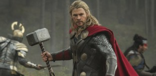 Thor 3 : Mark Ruffalo, Cate Blanchett… Le nouveau casting dévoilé