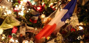 Attentats de Paris : Les proches des victimes portent plainte contre la Belgique