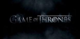 Game of Thrones : Elle se venge de son ex en le spoilant