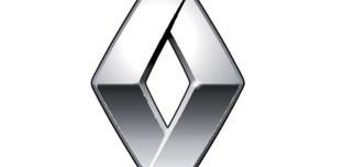 Pénurie d'essence : Renault s'amuse du manque de carburant