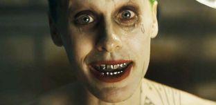 Suicide Squad: Un film sur le Joker est déjà en projet
