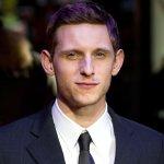 James Bond : Un nouvel acteur est pressenti pour être le prochain 007 !