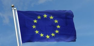Brexit : Le drapeau de l'Union Européenne va-t-il perdre une étoile ?