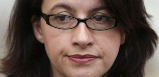 Cécile Duflot part à la conquête des parrainages