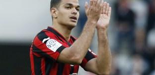 Hatem Ben-Arfa: arrivée imminente au PSG